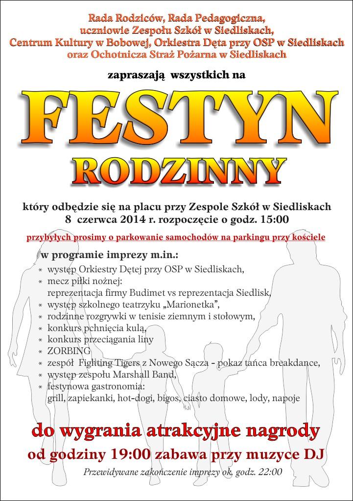 festyn-rodzinny -2014