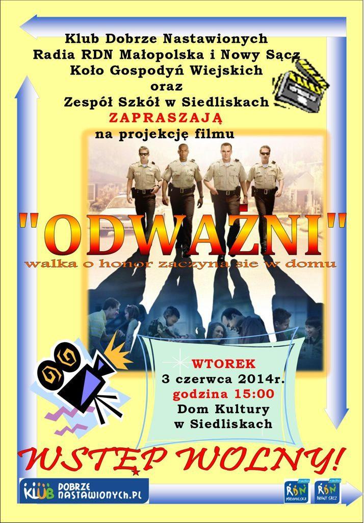 kdn-film-plakat