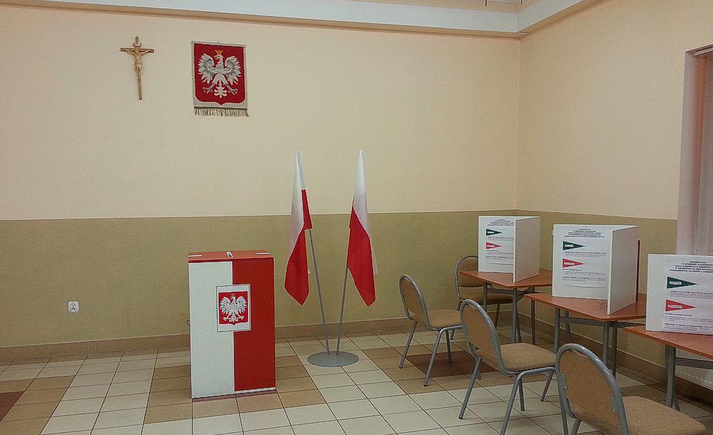 referendum sala